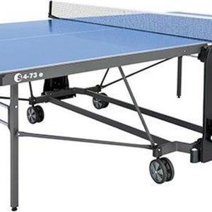 Hufterproof tafeltennistafel Sponeta Outdoor S4-73e