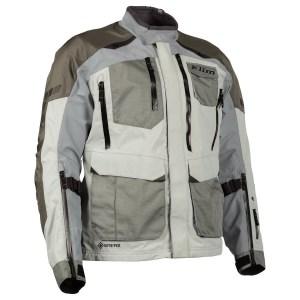 KLIM Carlsbad Cool Gray 2XL