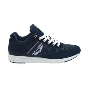 PME LEGEND Dornierer heren sneakers