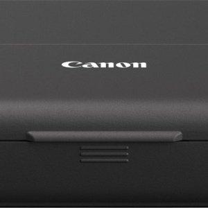 Canon PIXMA TR150 - All-in-one Printer