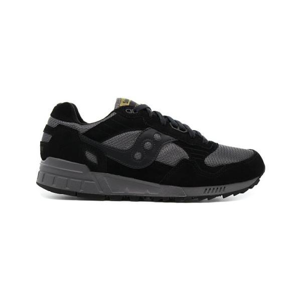 Saucony Shadow 5000 heren sneakers