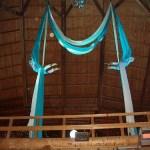 flying artworks voor alle acrobatiek die u wenst