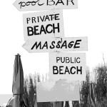 beachclub George No 5