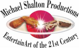 Michael Shalton Productions - organisatiebureau