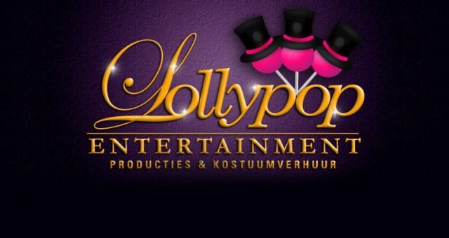 Lollypop Entertainment