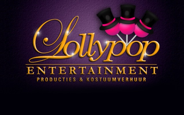 Lollypop Entertainment