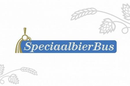 de speciaalbierbus - allesvoorevents.nl