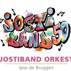 jostiband Orkest - allesvoorevents.nl
