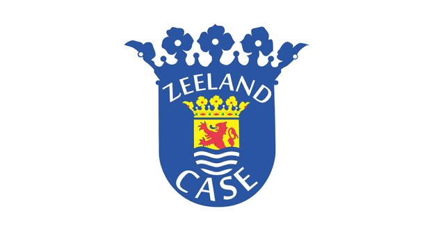 zeelandcase case4ice allesvoorevents.nl