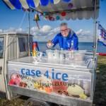 zeelandcase - allesvoorevents.nl