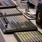 muziekplatfrom DJ baxshop allesvoorevents.nl