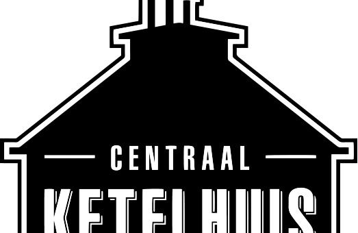 centraal ketelhuis, evenementenlocaie, lunchrestaurant