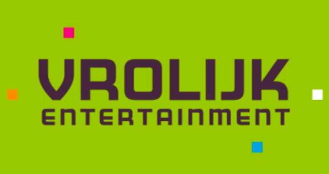 vrolijk-entertainment, animatie, ontvangstact, cabaret, zanger