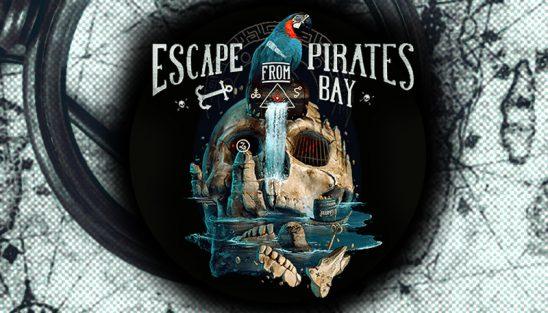 Escape Room Kings & Queens Assen