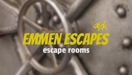 emmenescapes escaperoom