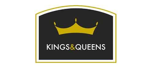 edscaperoom kind=gs en queens assen