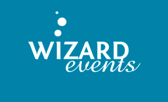 wizard events Korenmolen Princenhage Breda