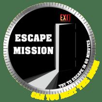 escaperoom eindhoven