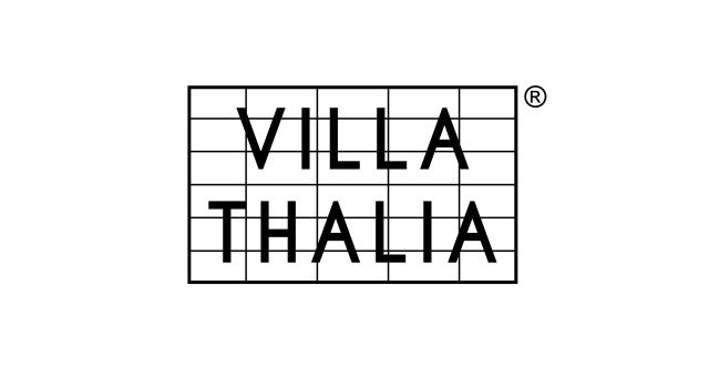 evenementenlocatie villa thalia rotterdam