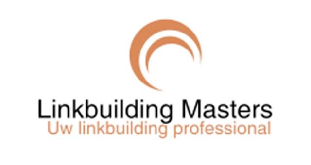 linkbuilding google ranking