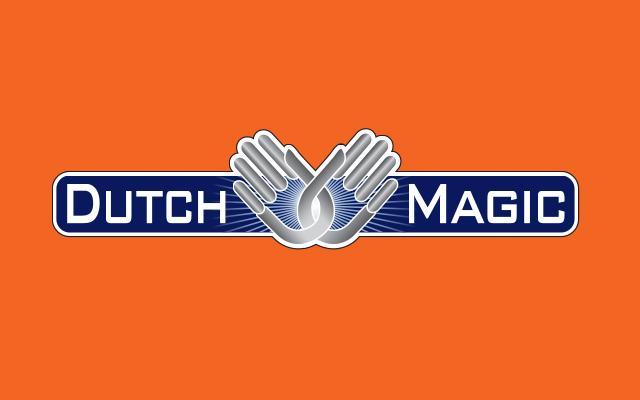 dutchmagic, goochelaar, artiestenbureau