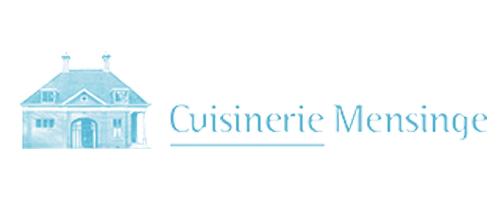 cuisiniere mensinge