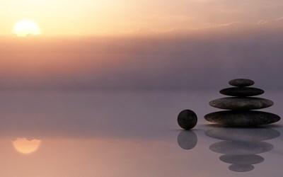 Mindfulness, meditatie en yoga…goed voor jou en jouw kind