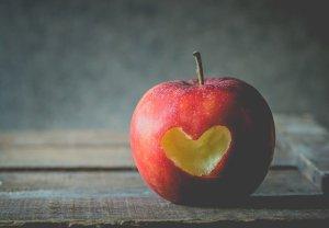 appels, appeltaart, appelmoes allesvoormama