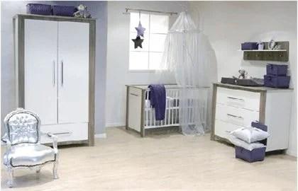 Babykamer  Allesvooruwbabyjouwwebnl