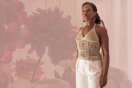 Top de Crochet: Un clasico revisitado.