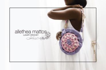 Cuando la creación de un bolso representa la simbiosis con la vida.