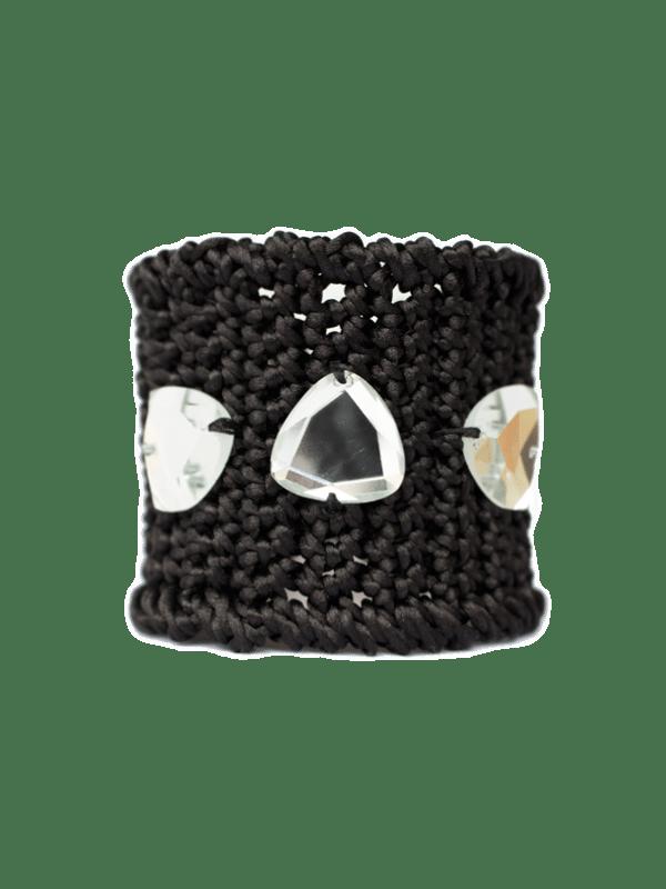 Bracelet_alle_100-095.black