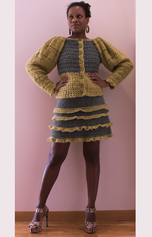 skirtsuit-2-818×512