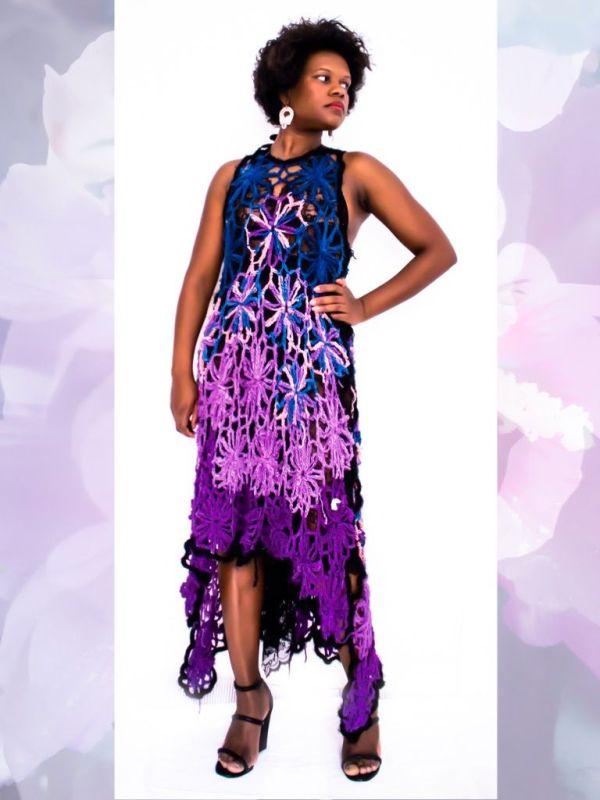 vestido-600-005-095