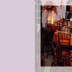 Chair Rentals Philadelphia Hon Office Greater Party Equipment Tent Canopy Rental Catering Fall