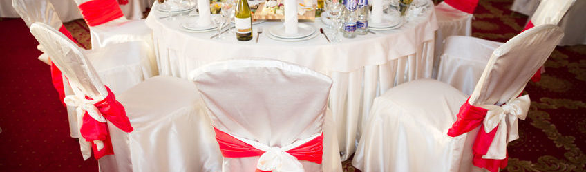 chair rentals philadelphia leather covers uk greater party equipment tent canopy rental catering wedding table and