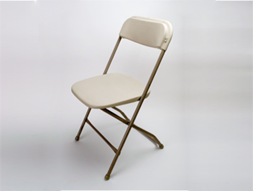 chair rentals philadelphia swing mitre 10 tables seating linens all event party rental gallery