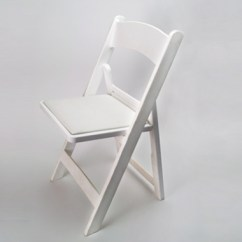 Places To Rent Tables And Chairs White High Chair Seating Linens All Event Party Rental Rentals