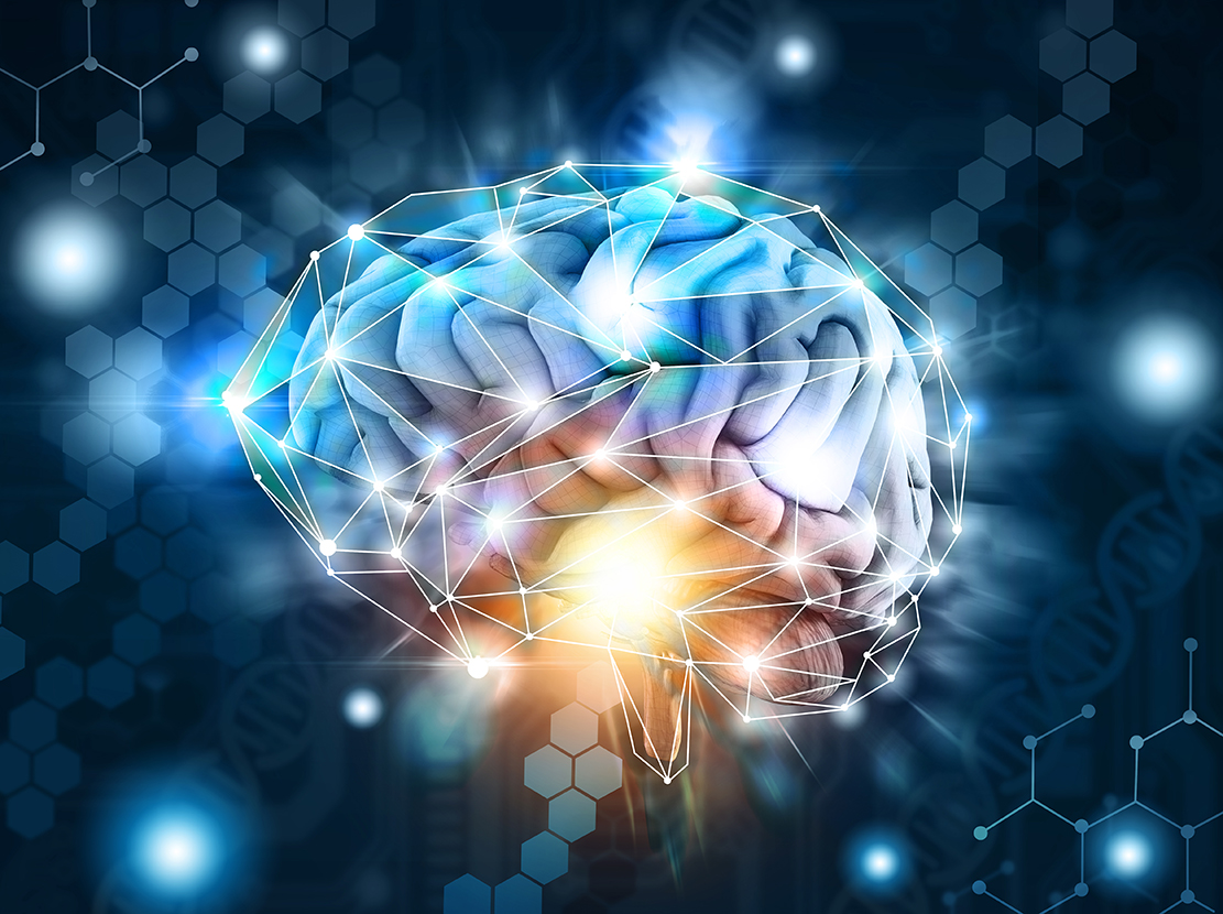 Neuroplasticity & mindset, mental health