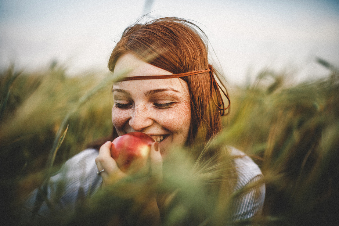 organic vs conventional and why it matters for your mental health alleviant health centers