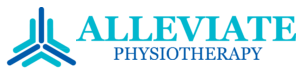 Alleviate Physiotherapy Etobicoke