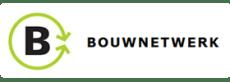 Afbeeldingsresultaat voor Bouwnetwerk