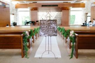 SunnyYu_wedding_welcome