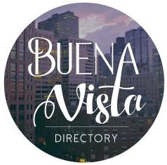 Buena Vista Directory