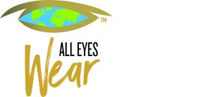 All Eyes Wear Logo
