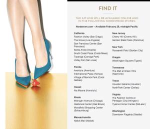 alleygirl_sarah_jessica_parker_shoes_line_nordstorm2