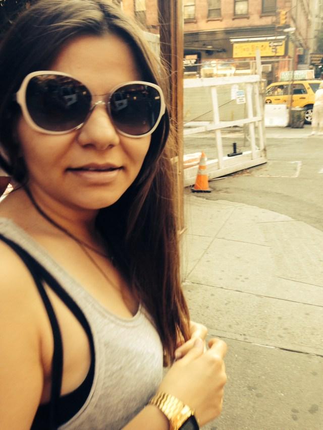 alleygirl_fashion_blogger_nyc