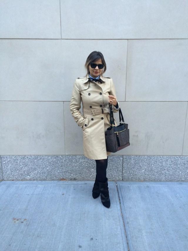 alley girl_fashion_blogger