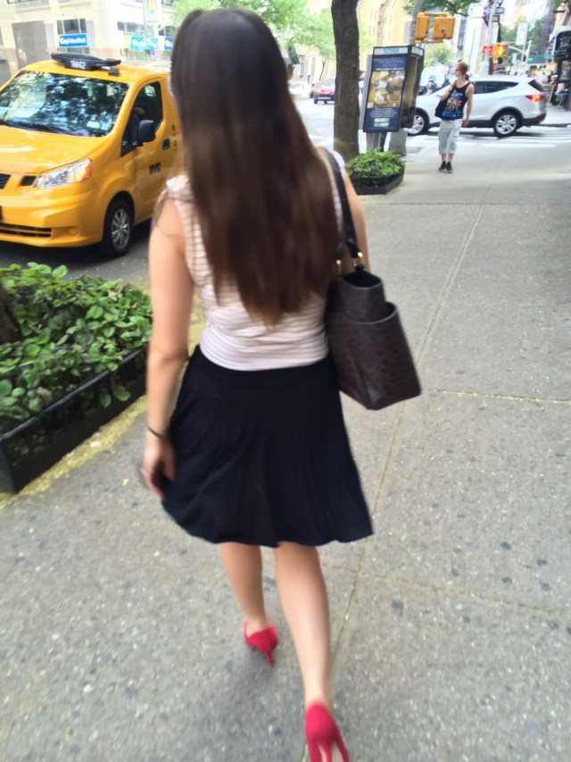 red_shoes_alleygirl_street_style2