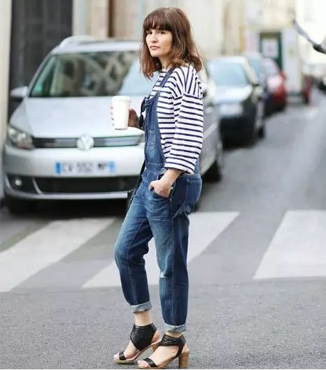 alleygirl_in_paris_french_girl_style7